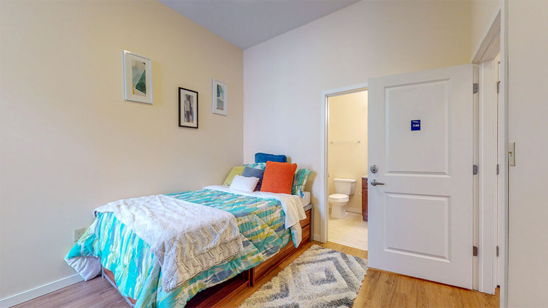 Gallery - apartment 16
