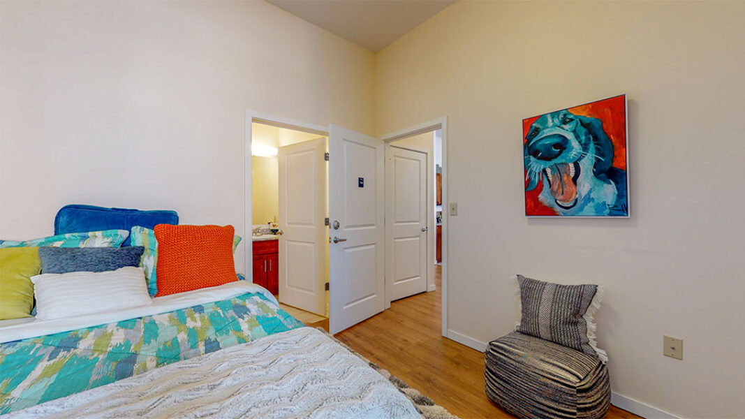 Gallery - apartment 15